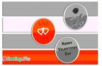 Happy Valentines Day Sweet