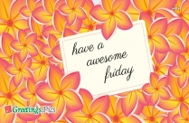 happy friday greetings images