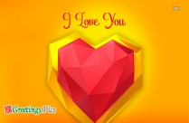 Love You Daddy Images