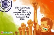 Celebrate The Freedom