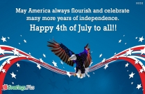Proud To Be American! Happy 4th Of July!