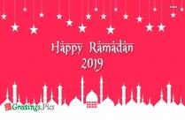 Happy Ramzan Pics