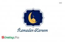 Greetings For Ramadan