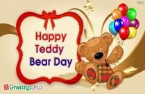 Blessed Happy Holi Wishes Image