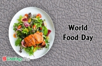 World Food Day Images